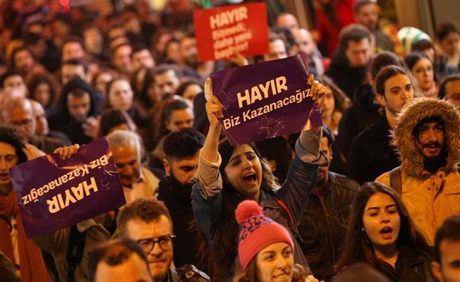 Prof. İbrahim Kaboğlu: YSK kararı için AYM'ye de AİHM'e de gidilebilir