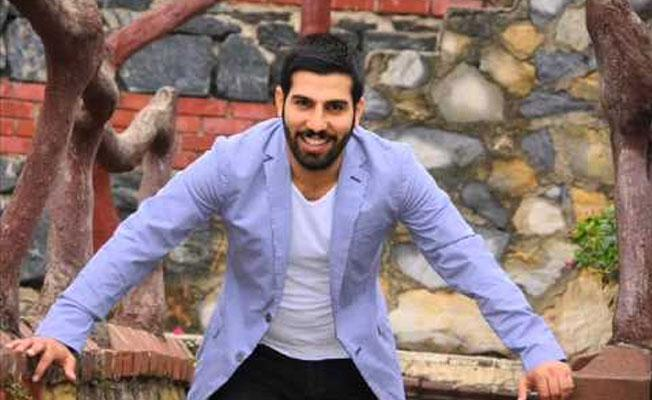 Sanatçı Aram Serhat serbest bırakıldı