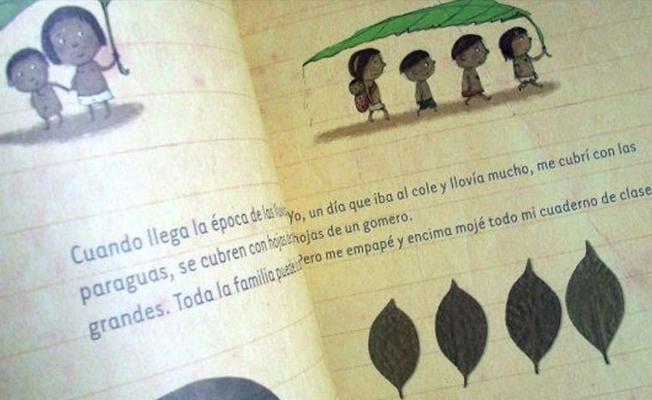 Uluslararası Çocuk Kitapları Kurulu, Türkiye kongresini iptal etti