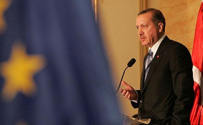 AB liderlerine çağrı: Erdoğan'a OHAL'in kaldırılması gerektiğini hatırlatın