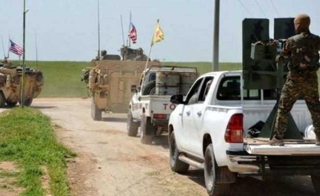 """""""ABD-YPG yakınlaşması, Erdoğan'ın IŞİD'i acil tehdit olarak görmemesinden kaynaklandı"""""""