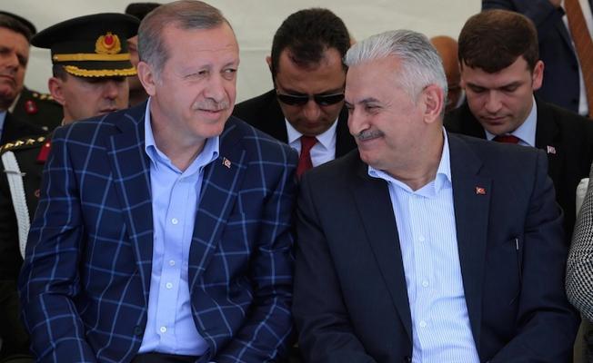 AKP'de kongre öncesi tüzük değişikliği: Genel başkan vekilliği getiriliyor
