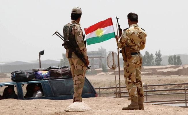 BM'den bağımsız Kürdistan açıklaması