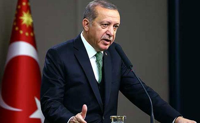Brüksel'de 3'lü Türkiye görüşmesi