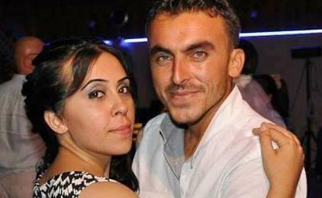 Çevreci çiftin katilinin eşi de tutuklandı