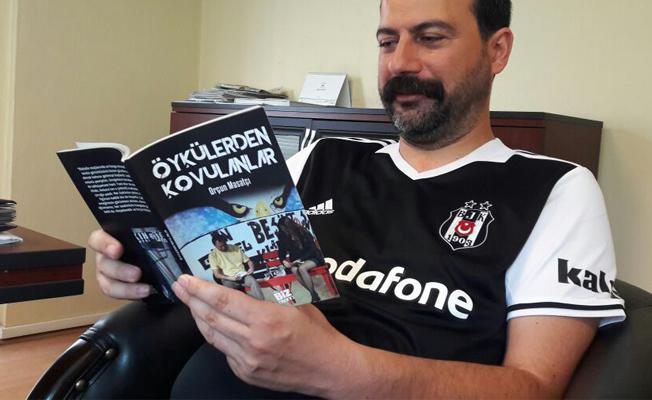 'En güzel Beşiktaş'ın çocukları sever'