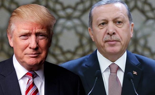Financial Times: Trump ve Erdoğan iyi anlaşacak, çok ortak noktaları var