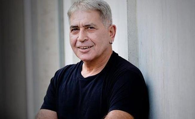Gazeteci Güven'in tutukluluğuna itiraz edildi
