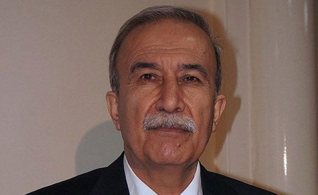 Hanefi Avcı'ya Devrimci Karargah davasında beraat