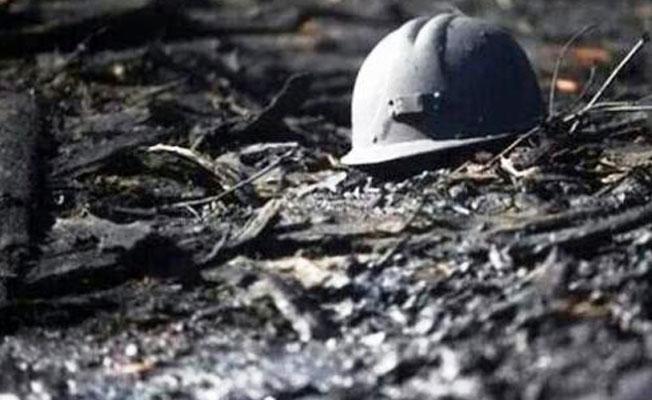 Kasım ayında en az 170 işçi yaşamını yitirdi