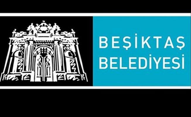 İçişleri Bakanlığı'ndan, Beşiktaş Belediyesi'ne soruşturma