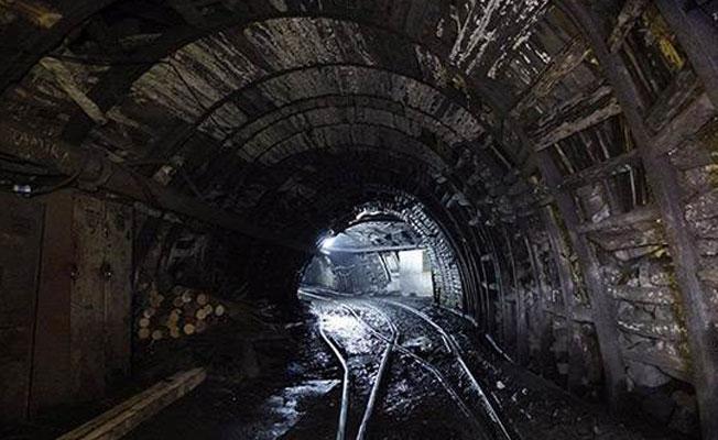 IŞİG: AKP'li yıllarda madenlerde en az 1571 işçi hayatını kaybetti