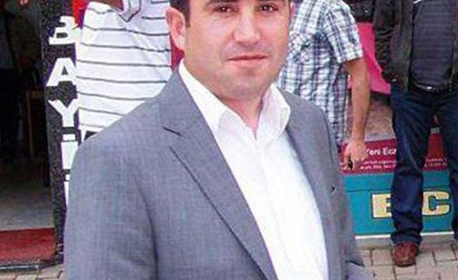 KHK ile ihraç edilen öğretmen iş cinayetinde hayatını kaybetti