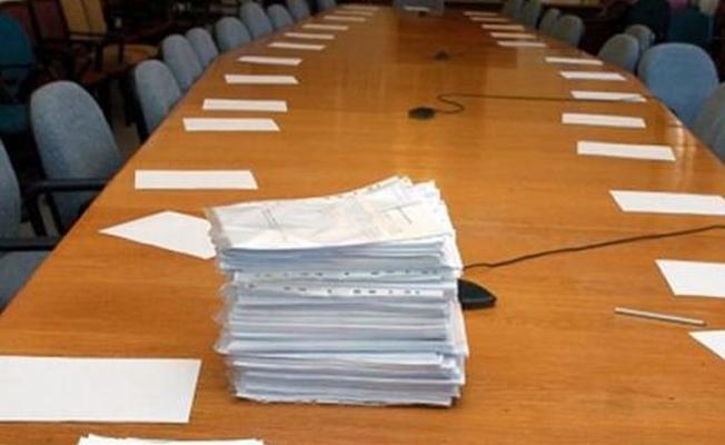 OHAL Komisyonu için 200 bin dosya bekleniyor