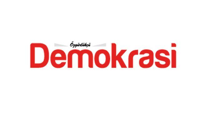 Özgürlükçü Demokrasi'ye 23'üncü erişim engeli