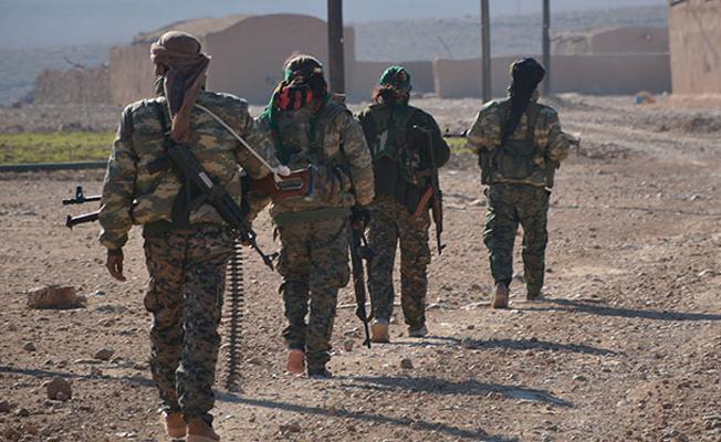 Rusya: Suriye'nin kuzeyinde şiddet olaylarının artma ihtimali yüksek