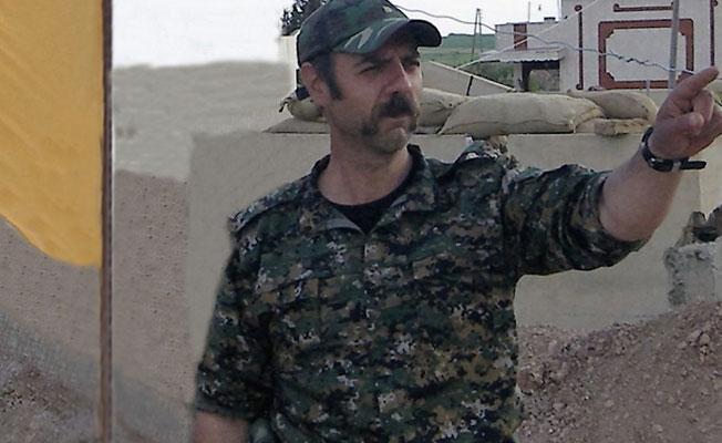 İzmir'de Ulaş Bayraktaroğlu'nu anmak isteyen 11 kişi tutuklandı