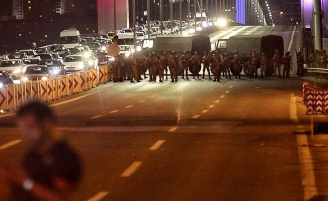 Ankara Valiliği kayıtsız silah dağıtımını doğruladı