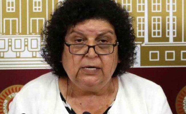 'Berberoğlu dokunulmazlıklar kaldırıldığı için tutuklandı'