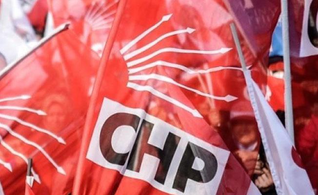 Ankara Valiliği'nden CHP'nin 'adalet' yürüyüşüne ilişkin açıklama