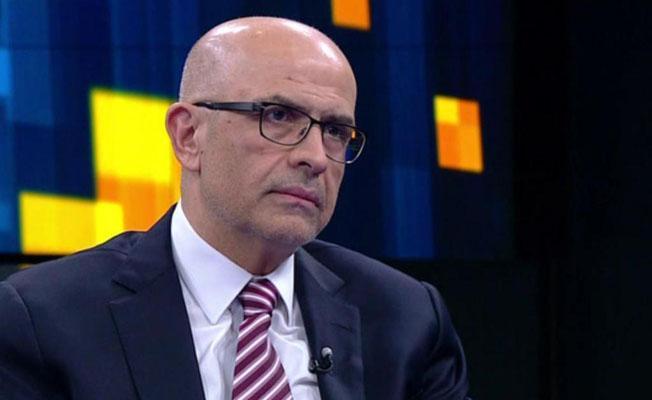 Enis Berberoğlu'nun tutukluluğuna itiraz reddedildi