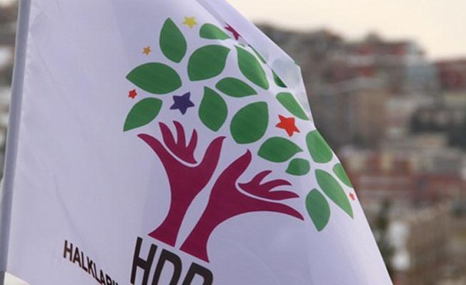 HDP: Şirin Tekeli'yi daima direnerek ve mücadele ederek hatırlayacağız