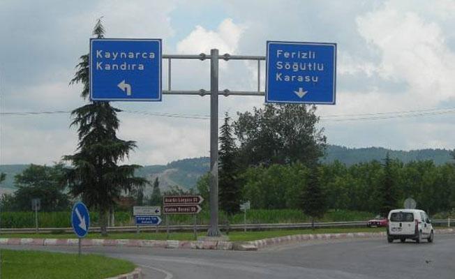 HDP'lilerin otobüsüne 'yasak' gerekçesiyle izin verilmedi