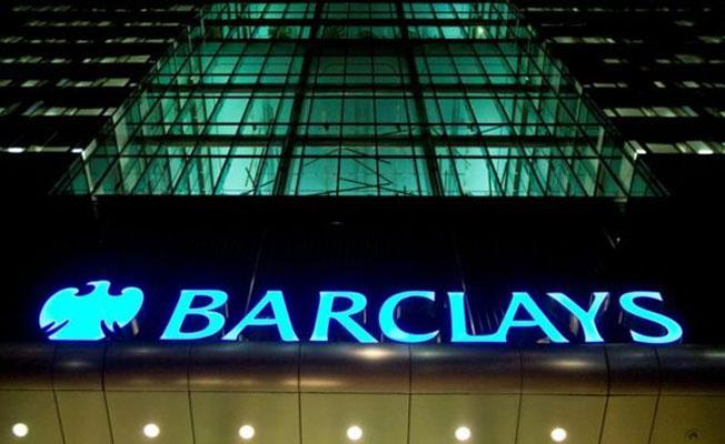 İngiliz bankası Barclays'e Katar bağlantılı dolandırıcılık suçlaması