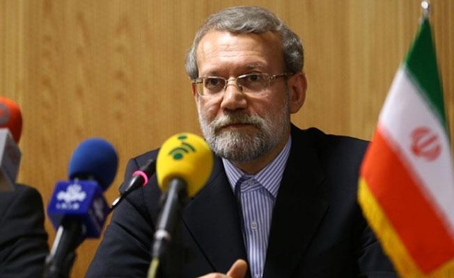 İran: ABD, uluslararası IŞİD olduğunu gösterdi