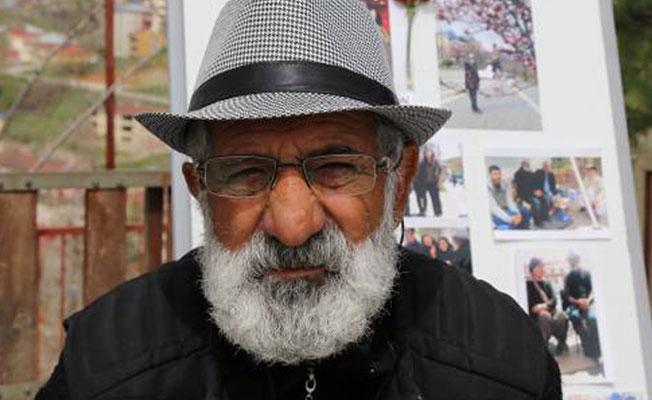 Kemal Gün'den Gülmen ve Özakça için çağrı