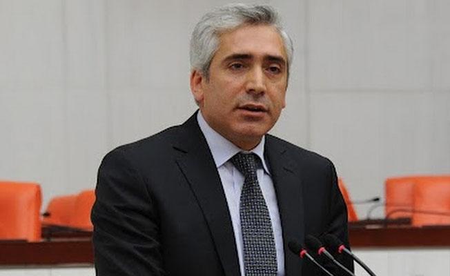 """""""Kürdistan halkının kararına herkes saygı duyulmalı"""""""