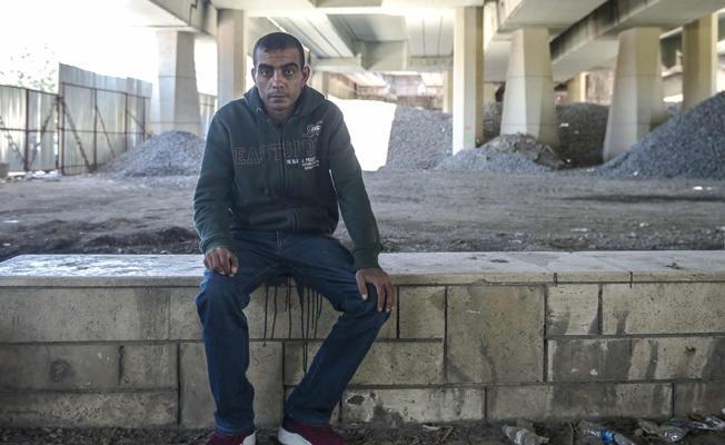 Mahkemeden evsize 'ev hapsi' cezası