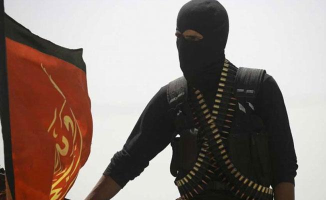 Rakka savaşı 'Musul'dan kısa sürecek'