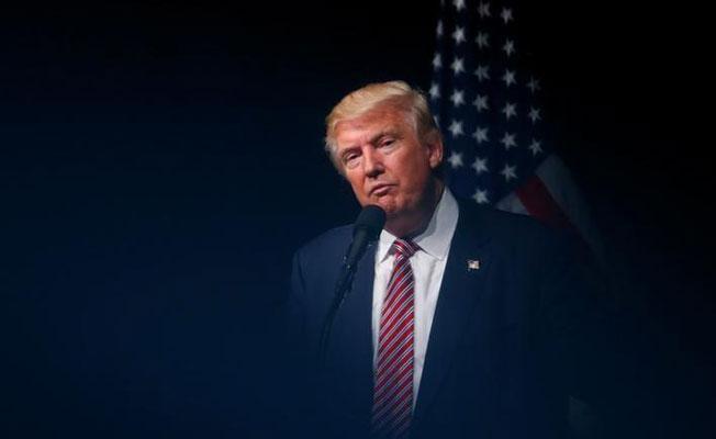 Trump, Küba ile normalleşme anlaşmasını iptal etti