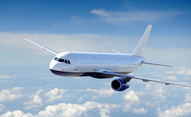 Uygun Fiyatlara Uçak Bileti Bulma Yöntemleri