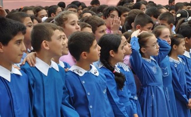 15 Temmuz Milli Eğitim'in yeni müfredatında ders olarak okutulacak