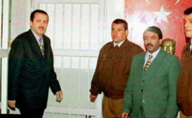 Af Örgütü, Erdoğan'a seslendi: Hey, 1998'i hatırlıyor musunuz? Biz hatırlıyoruz
