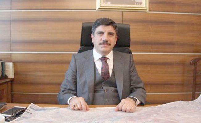 AKP'li Aktay: Darbe başarılı olsaydı yüz binlerce insan keyfi biçimde tutuklanacaktı