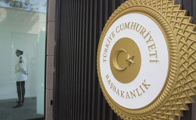 Başbakanlık'ta 'FETÖ' operasyonu: 43 gözaltı kararı