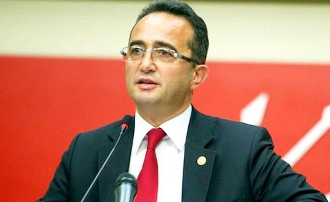 CHP'den AKP'ye 15 Temmuz tepkisi: Meclis'te CHP ve HDP konuşturulmayacak
