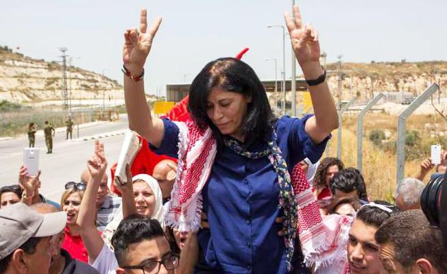 FHKC'den Halide Cerrar'ın tutuklanmasına tepki