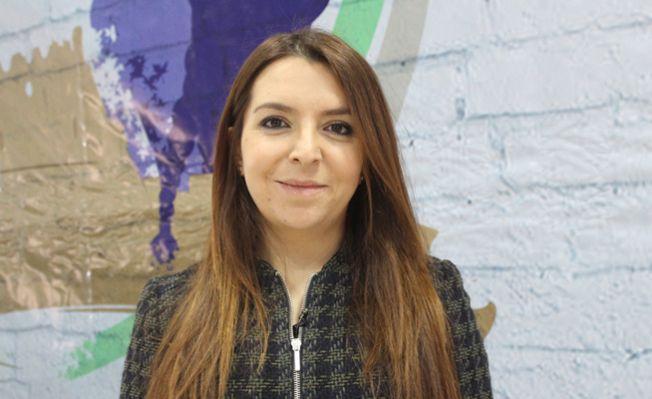 HDP Milletvekilli Özkan'a tahliye çıkmadı