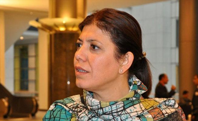 HDP'li Beştaş: Neden her telefonu açan Erdoğan'ın sesiyle karşılaştı?