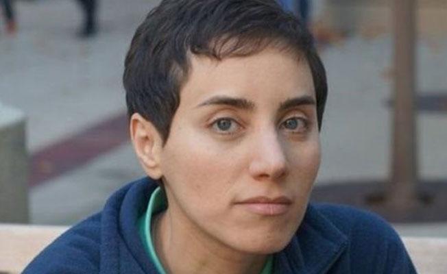 İranlı matematikçi Maryam Mirzakhani hayatını kaybetti