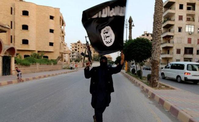 İran'dan IŞİD'e: And olsun hepinizi öldüreceğiz
