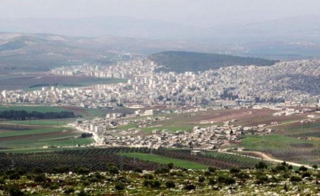 Rusya'dan Afrin açıklaması: Türkiye, Suriye'nin toprak bütünlüğünü tehdit etmemeli