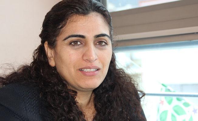 Gülmen ve Özakça için açlık grevi yapan Tuncel'e 'spordan men' cezası