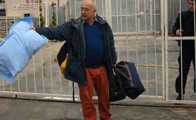 Sevan Nişanyan firar etti: Darısı geride kalan seksen milyonun başına