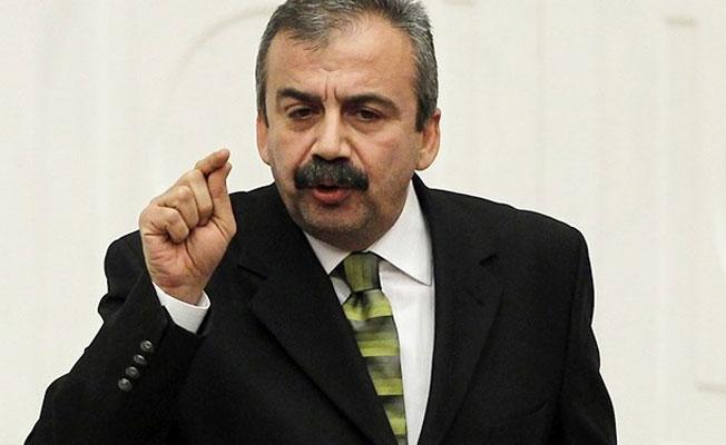 Sırrı Süreyya Önder'den ittifak değerlendirmesi: Sayı birliği değil fikir birliği gerek