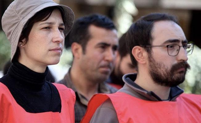 Şükrü Erbaş'tan Erdoğan'a çağrı: Nuriye ve Semihi ölümün elinden almak yalnızca sizin elinizdedir